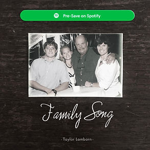 Pre Save Family Song.jpg