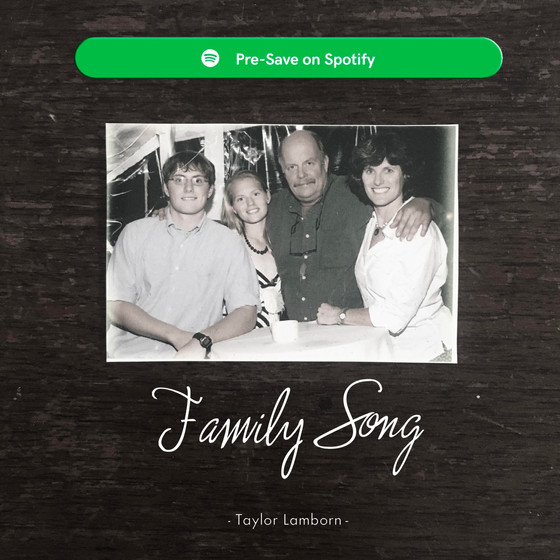 Family Song (Get What You Give)