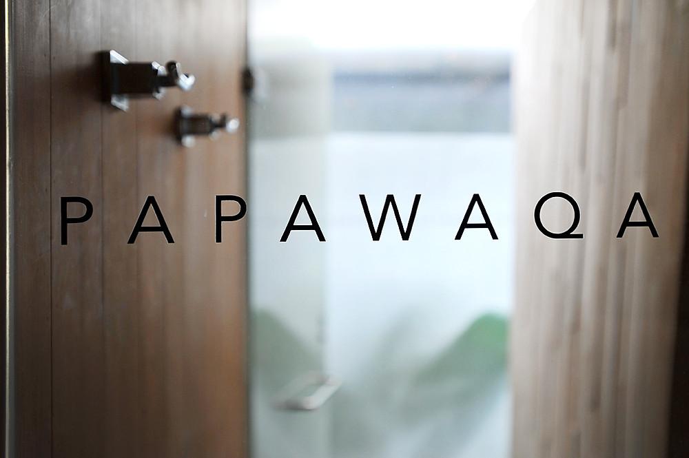 Onsen Papawaqa