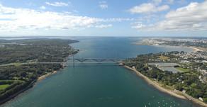 Brest à nouveau éligible au dispositif Pinel