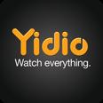 yidio-badge.png