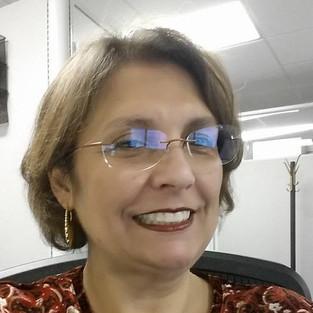 Marian Anderson Historian