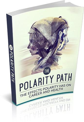 The Polarity Path
