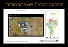 JR-RE-INTERACTIVE FLOORPLANS.png