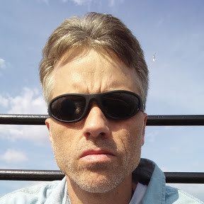Shawn Enfinger Genealogy Expert