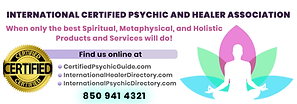 Psychic-and-Healer-Association-Banner.pn