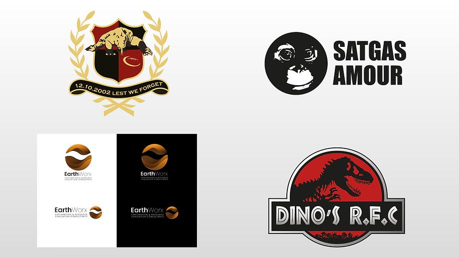 JR - Logo Designs.png