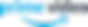 1200px-Amazon_Prime_Video_logo.svg.png