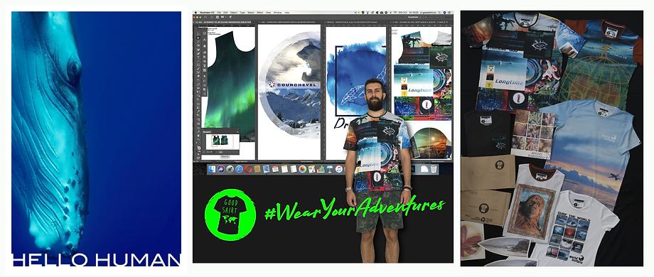 Jamie Richards - Tee Print Designs.png