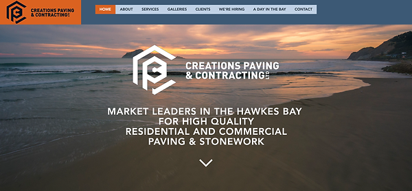 Creations Paving Home Page.png