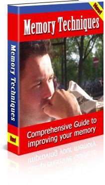 Memory Techniques