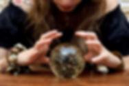 69e06-thinkstockphotos-159040387.jpg