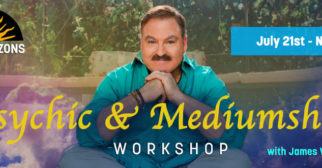 JVP-Psychic-mediumship-workshop-NH-Expo-