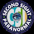 ssp-logo.png