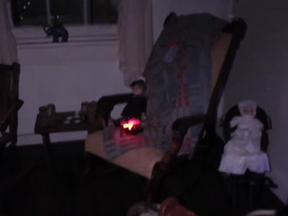 15 Video Ericka talks to Ghost child.mp4