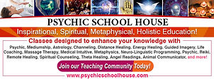 Psychic School House.jpg