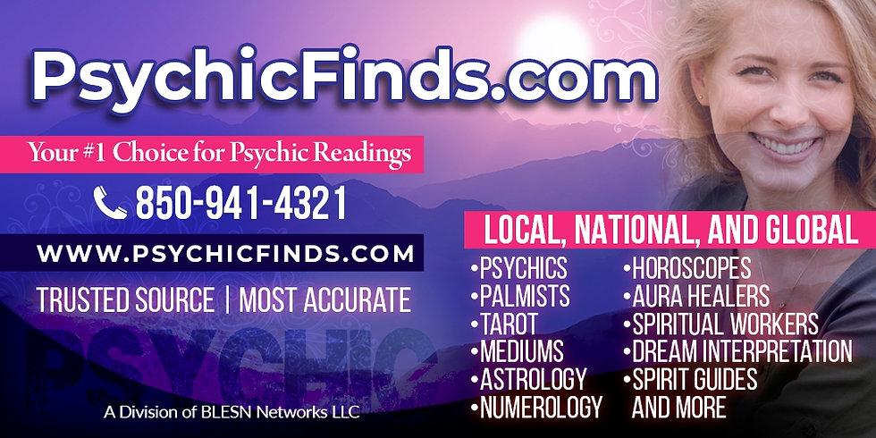 Psychic Finds.jpg
