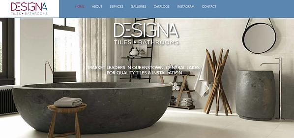 Designa Ceramics QT - Home Page.png