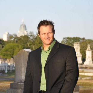 Bryan Lee Whatley Lead Investigator
