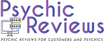 review-logo1.png
