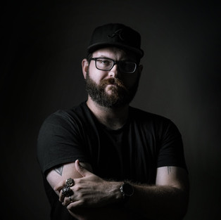 Kyle Rossi A/V Expert & Filmographer