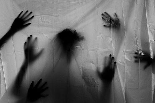 3 ghost hands.jpg