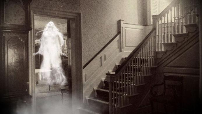 3 ghost stairs.jpg