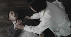 15-남태훈