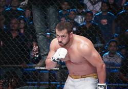 sultan (36).jpg