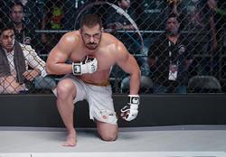 sultan (41).jpg