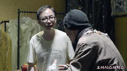 08_조준형+이재훤+2
