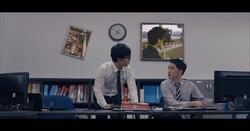15-스틸컷-조원규+박상훈