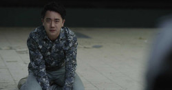 06-윤한민