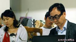 34_문상희+차명욱+조준형+3