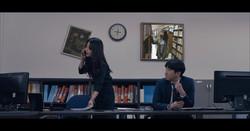 02-스틸컷-손하경+김찬형