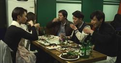 17-윤한민+출판사동료직원들