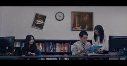 08-스틸컷-손하경+박상훈+서영주