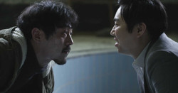 04-서동복+김태현