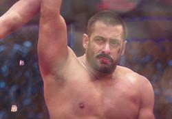 sultan (32).jpg