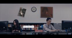 22-스틸컷-손하경+박상훈