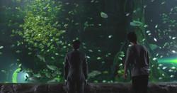 09-김태현+윤한민