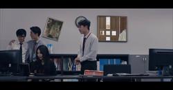 24-스틸컷-조원규+김부영+손하경+한태경
