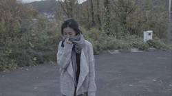 31_스틸컷