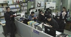 16-윤한민+김가은+경찰들