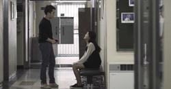 11-윤한민+이보영
