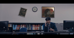 01-스틸컷-김찬형