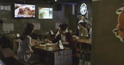 12-김가은+윤한민