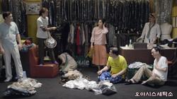 22_최상민+이혜성+문상희+김명애+정래석+차명욱+조준형+7