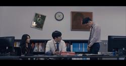 21-스틸컷-손하경+김찬형+박상훈