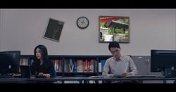 08-스틸컷-손하경+박상훈